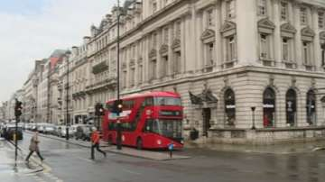 Клауза Брекзит при сделки с недвижими имоти във Великобритания