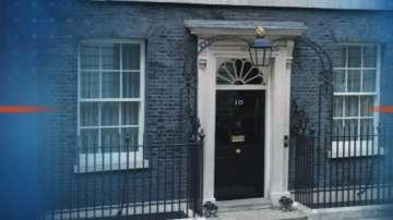 Приключва гласуването за нов министър-председател на Великобритания