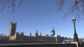 Борис Джонсън трябва да внесе в парламента сделката за Брекзит