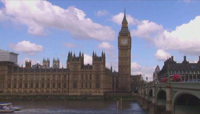 Великобритания въвежда по-строги мерки срещу тероризма.Осъдените за такава дейност вече