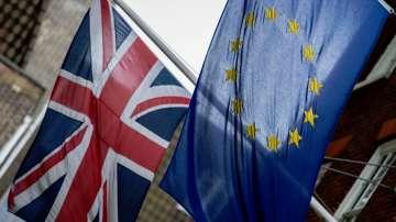 Великобритания решава дали да остане в Европейския съюз