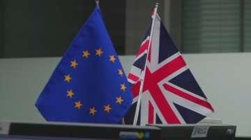 Британският парламент се събира за първи път след БРЕКЗИТ