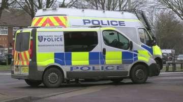 Арести при операция срещу случаи на модерно робство във Великобритания