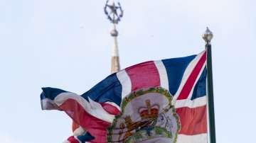Притеснение за сигурността на руските политически имигранти на Острова?