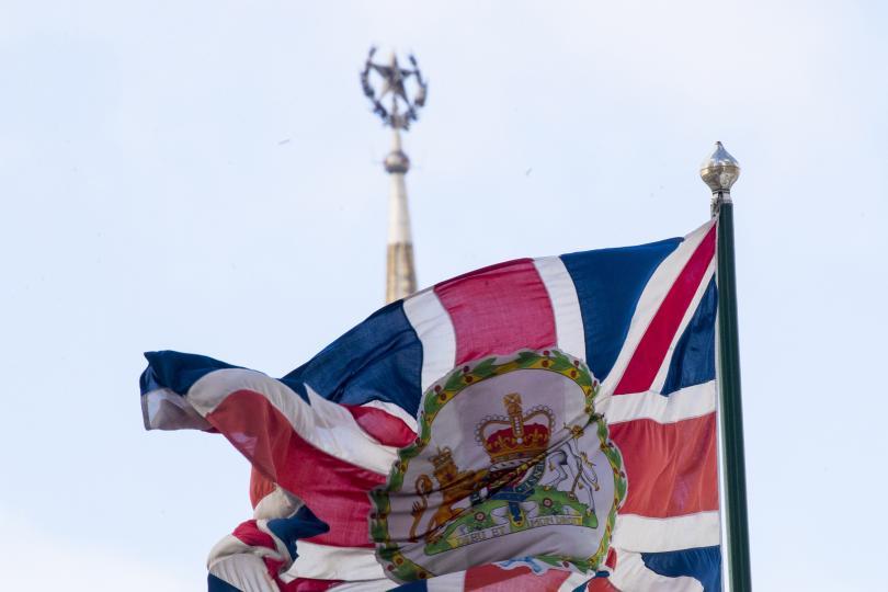 Британската полиция е в контакт с руски политически имигранти заради