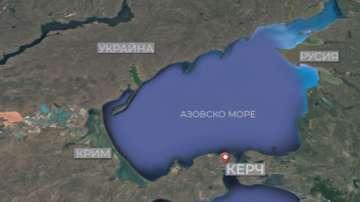 Напрежението между Москва и Киев не стихва