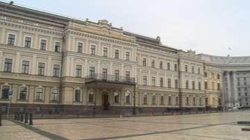 Завърши гласуването на местните избори в Украйна