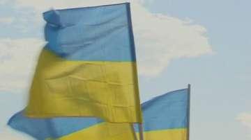 Украинският посланик не приема наблюдатели от Атака