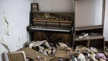Нови жертви на конфликта в Източна Украйна