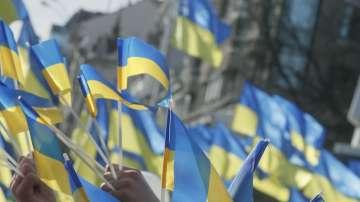 Президентски избори се провеждат в Украйна