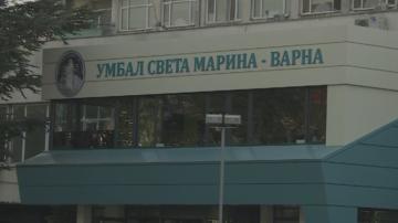 12-годишна украинка е без право на безплатно лечение у нас