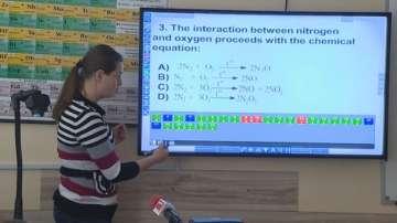 Умни класни стаи оценяват знанията на децата