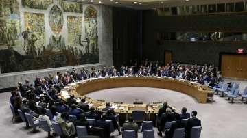 ООН: В Йемен може би са извършени военни престъпления
