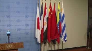 ООН със закрито заседание заради засиленото напрежение между Русия и Украйна