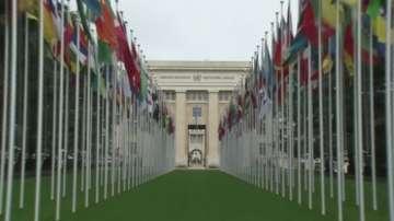 Примирието в Сирия влиза в сила довечера, ООН ще гласува резолюцията