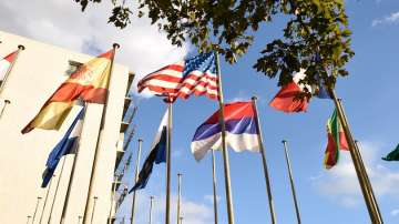 Напрежение в ЮНЕСКО заради оттеглянето на САЩ
