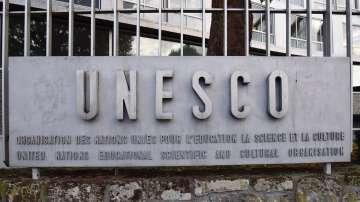 Новите предизвикателства пред ЮНЕСКО