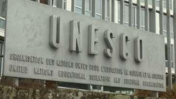 САЩ се оттеглят от ЮНЕСКО