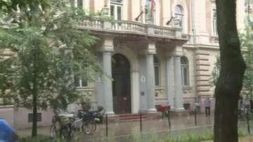 Унгарски съд осъди на 25 години затвор трима българи заради смъртта на бежанци