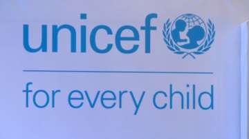 УНИЦЕФ срещна мненията на юношите, експертите и държавата