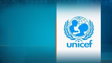 УНИЦЕФ: Всяко пето дете в света живее в крайна бедност