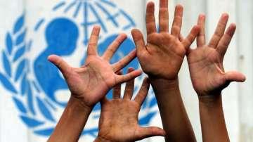 УНИЦЕФ излезе със становище по доклада на DRI за условията в центровете за деца