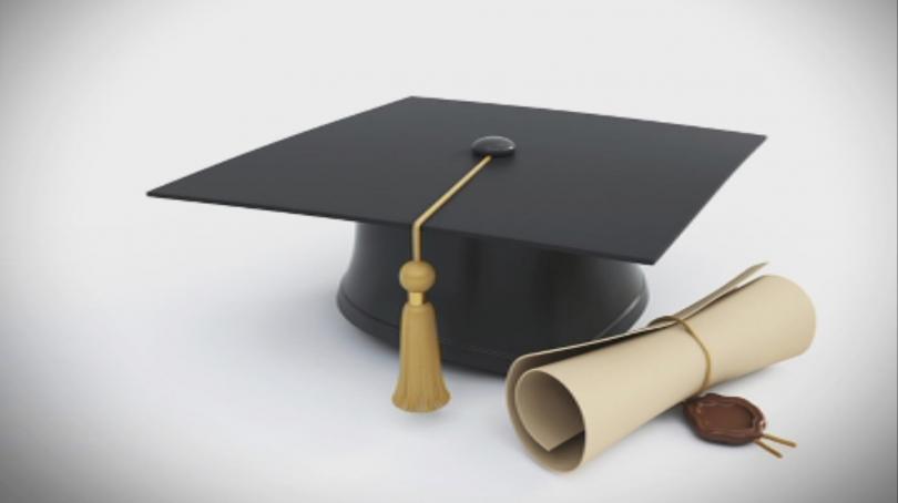 Тази година правилата за прием на студенти от ЕС във