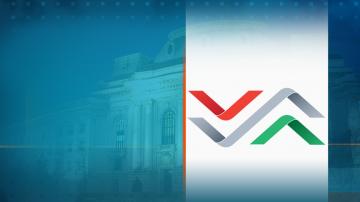 Софийският университет е първи в рейтинговата система на университетите у нас