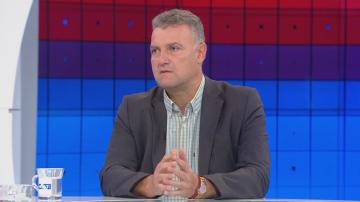 Енергийните ходове на държавата - коментар на Валентин Николов