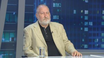 Сценарии в предизборно време – коментар на Иван Стамболов – Сула