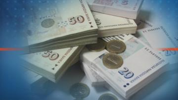 До 10 млн. лв глоба предвиждат промените в Закона срещу изпирането на пари