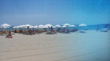 Обсъждат нови политики за туризма до края на летния сезон