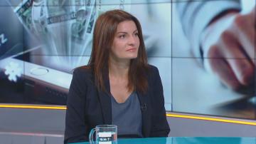 Падинкова: Ало измамниците от Левски са част от доста по-мащабен бизнес