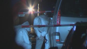 Продължава разследването на убийството в София