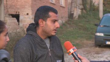 Продължава издирването на изчезналото дете от село Николаево