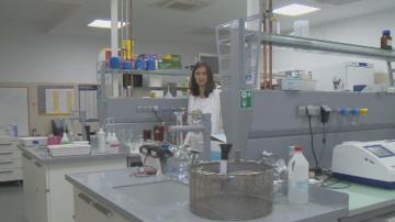 Единственият ни отбор по синтетична биология заминава на световно първенство