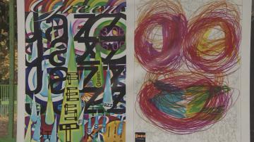 НДК е домакин на едно от най-мащабните международни художествени изложения