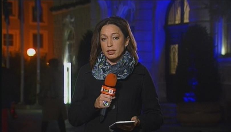 В Пловдив и към момента ситуацията продължава да бъде спокойна.