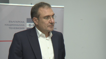 Борислав Гуцанов, БСП: Ще поискам оставка за това, което се случи във Варна