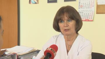 Пред БНТ: Говори лекарката, приела в Педиатрията починалото 3-годишно дете