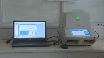 България няма реактиви за изследване на китайския коронавирус