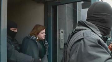 Арестуваха директора на Басейнова дирекция Пловдив, има съмнения за злоупотреби