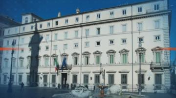 Ще успее ли Италия да сформира ново правителство тази седмица?