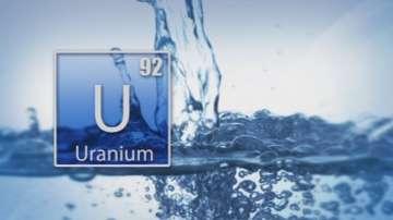 Водата в Хасково отново с повишени нива на уран