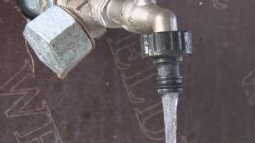 Изследват наличието на уран в питейната вода в старозагорското село Казанка