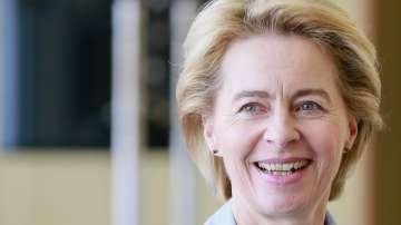 Урсула фон дер Лайен ще обяви структурата на новата Еврокомисия утре