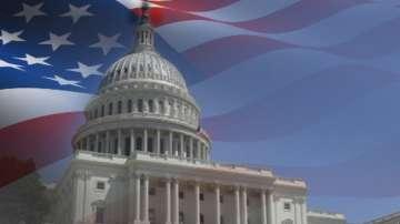 Американският Конгрес не възобнови санкциите срещу Иран