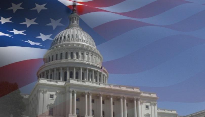Американският Конгрес не наложи повторно санкциите срещу Иран, каквато вероятност