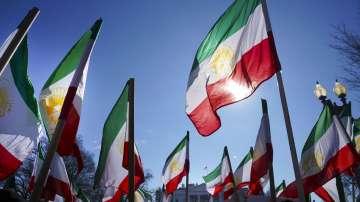САЩ и Иран с взаимни обвинения в тероризъм