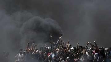 ООН се събира извънредно заради вълната от насилие в Газа